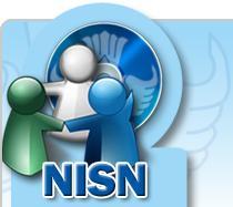 NISN_DATAstudi
