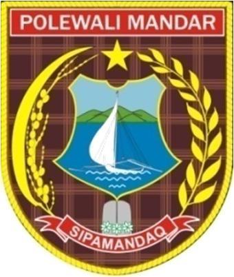 logo_polman