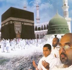 Haji DATAstudi